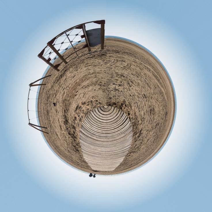 DSC02608-Edit-LittlePlanet.jpg
