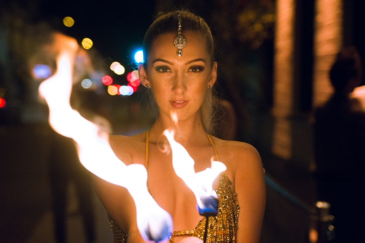 wulf_willis_fire_performer_sugarhut